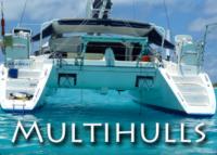 multihulls_link
