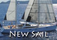 new_sail